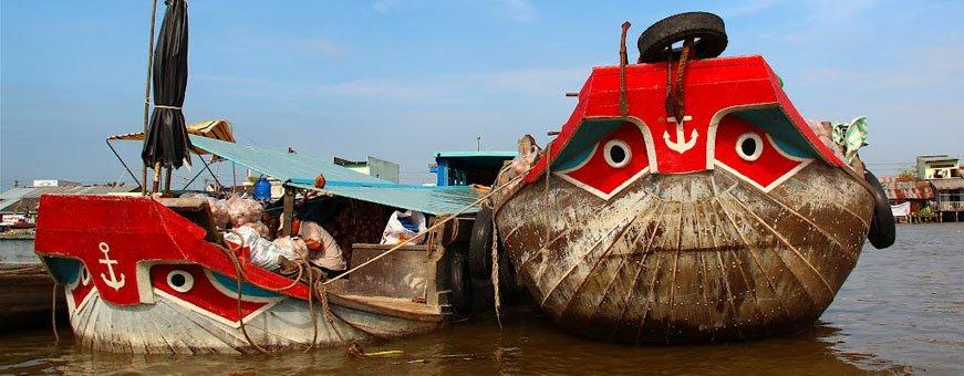 vn, mekong delta