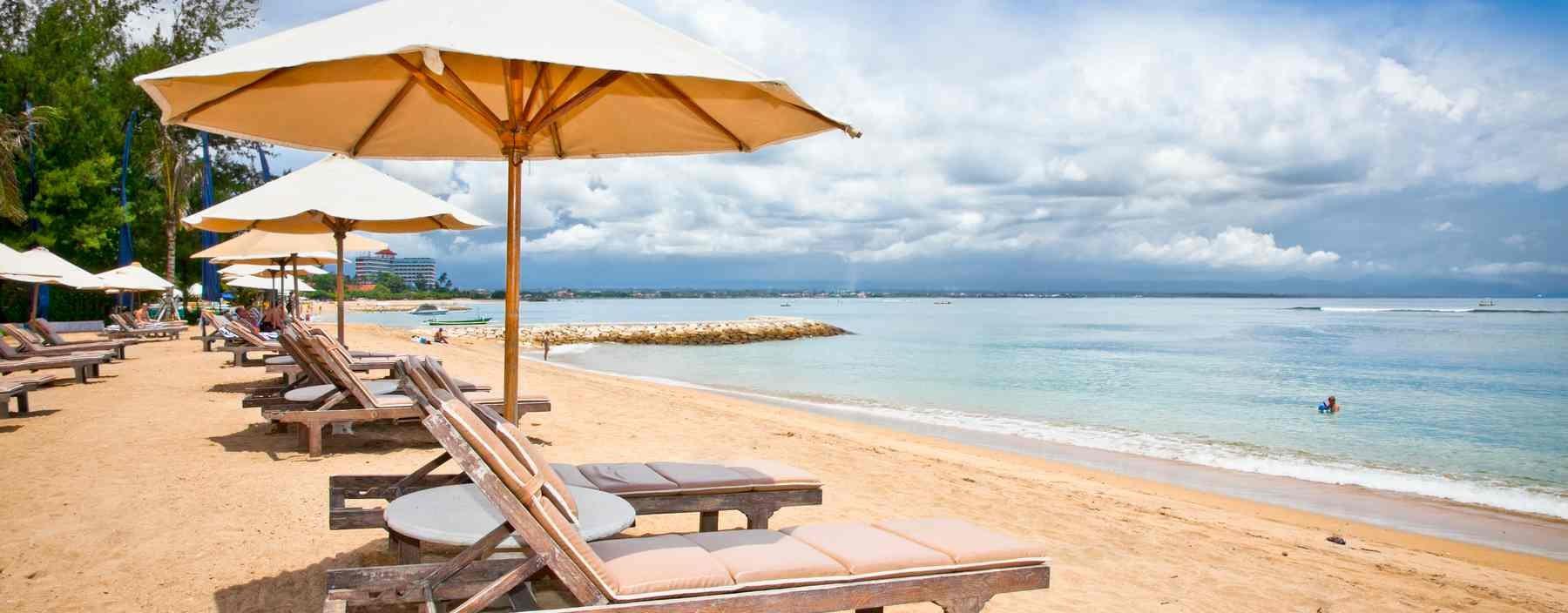 id, bali, sanur beach.jpg