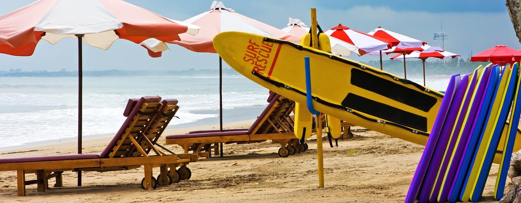 id, bali, kuta beach (3).jpg