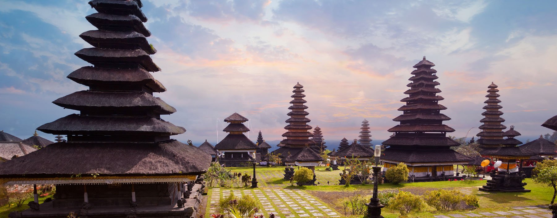 id, bali, sidemen, besakih temple (1).jpg