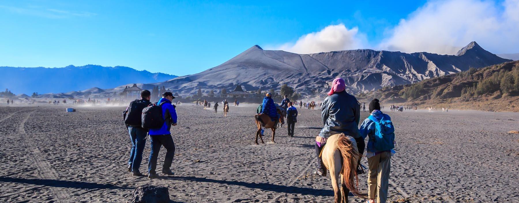 id, java, mount bromo volcano.jpg