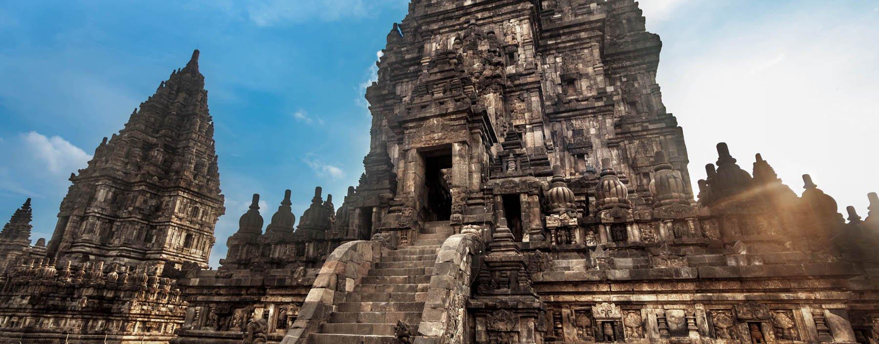id, java, jogjakarta, prambanan temple (1).jpg