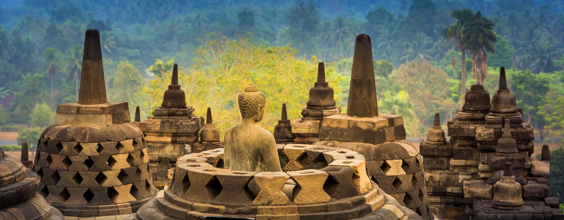 id, java, borobudur temple (2).jpg