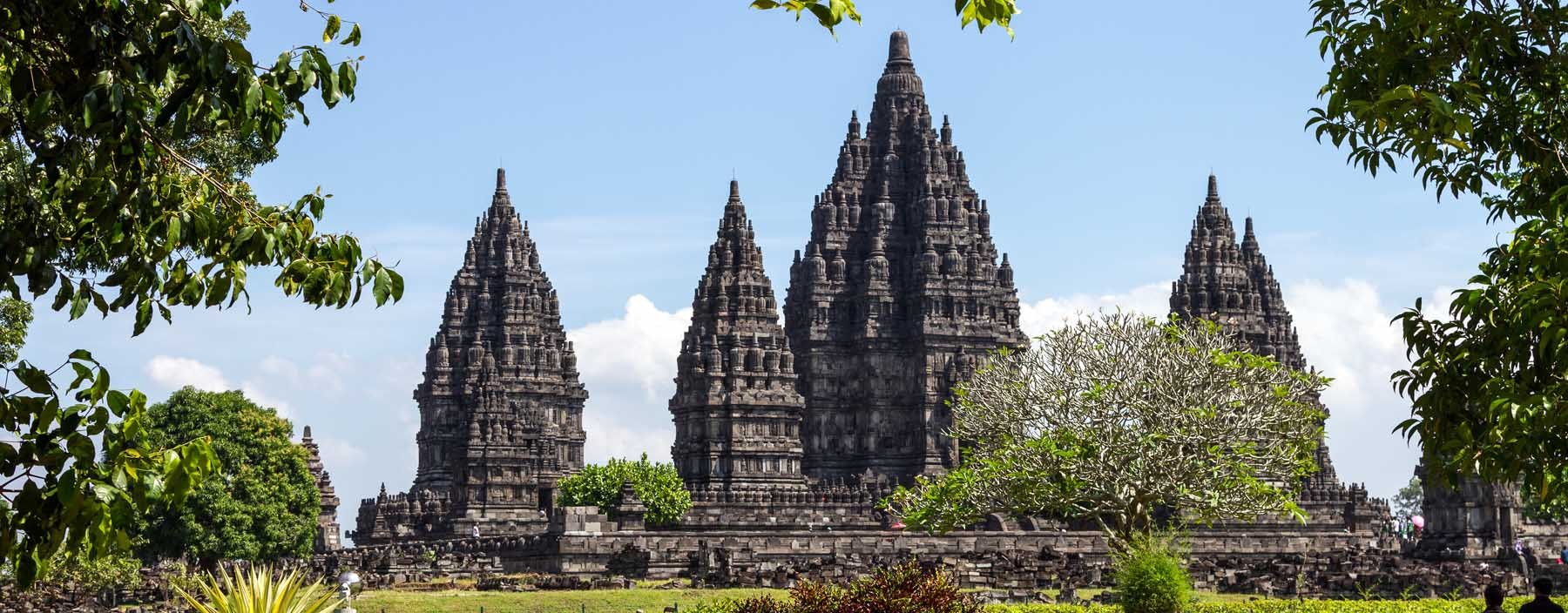 id, java, jogjakarta, prambanan temple (2).jpg