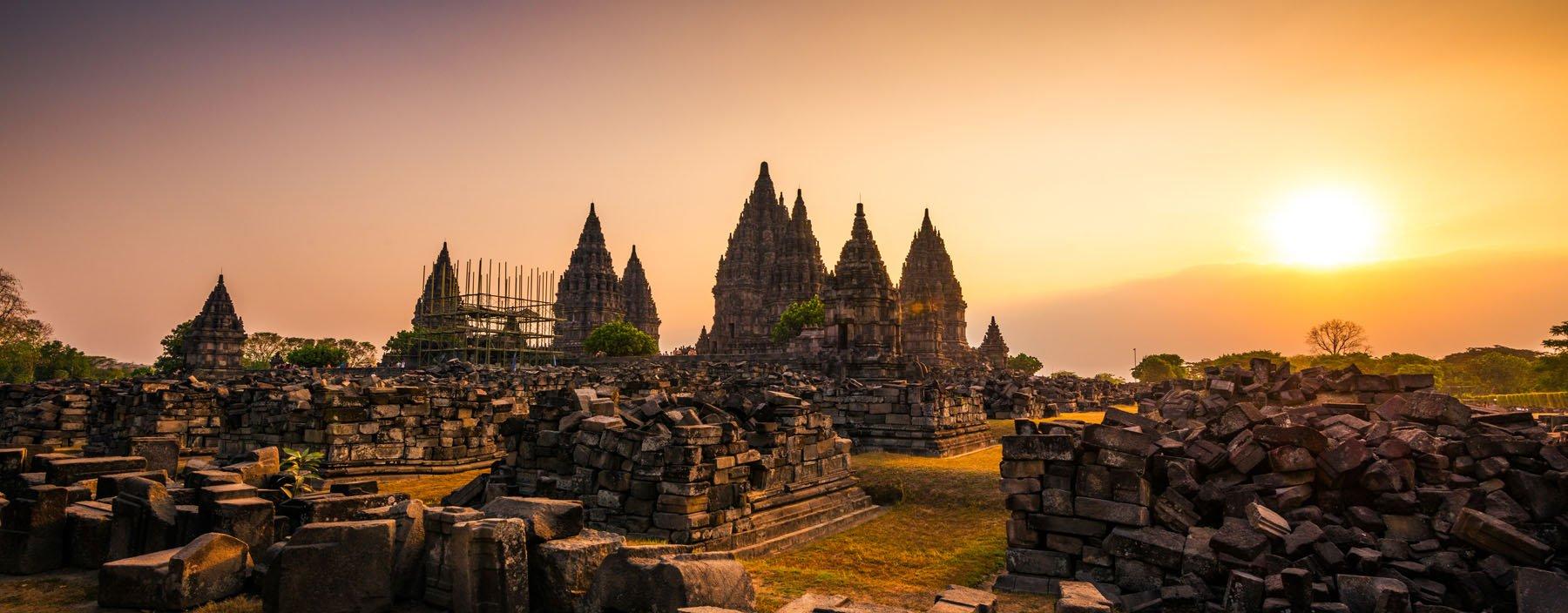 id, java, jogjakarta, prambanan temple (3).jpg
