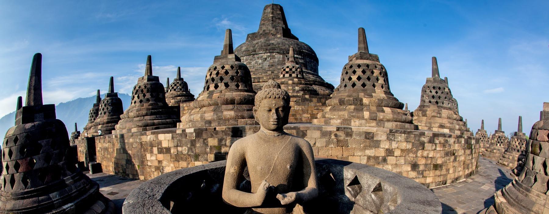 id, java, borobudur temple (3).jpg