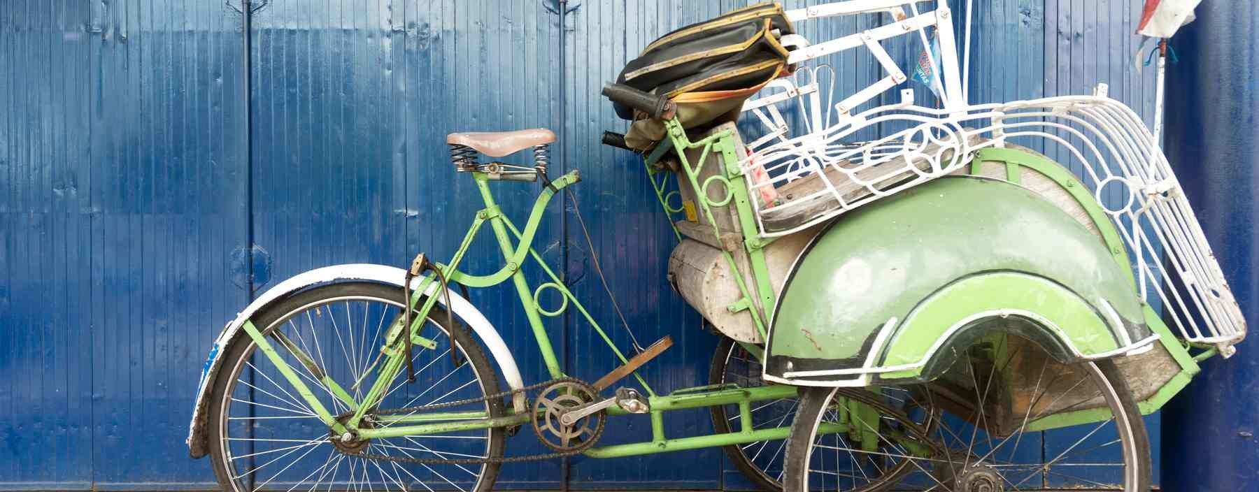 id, java, rickshaw in jogjkarta.jpg