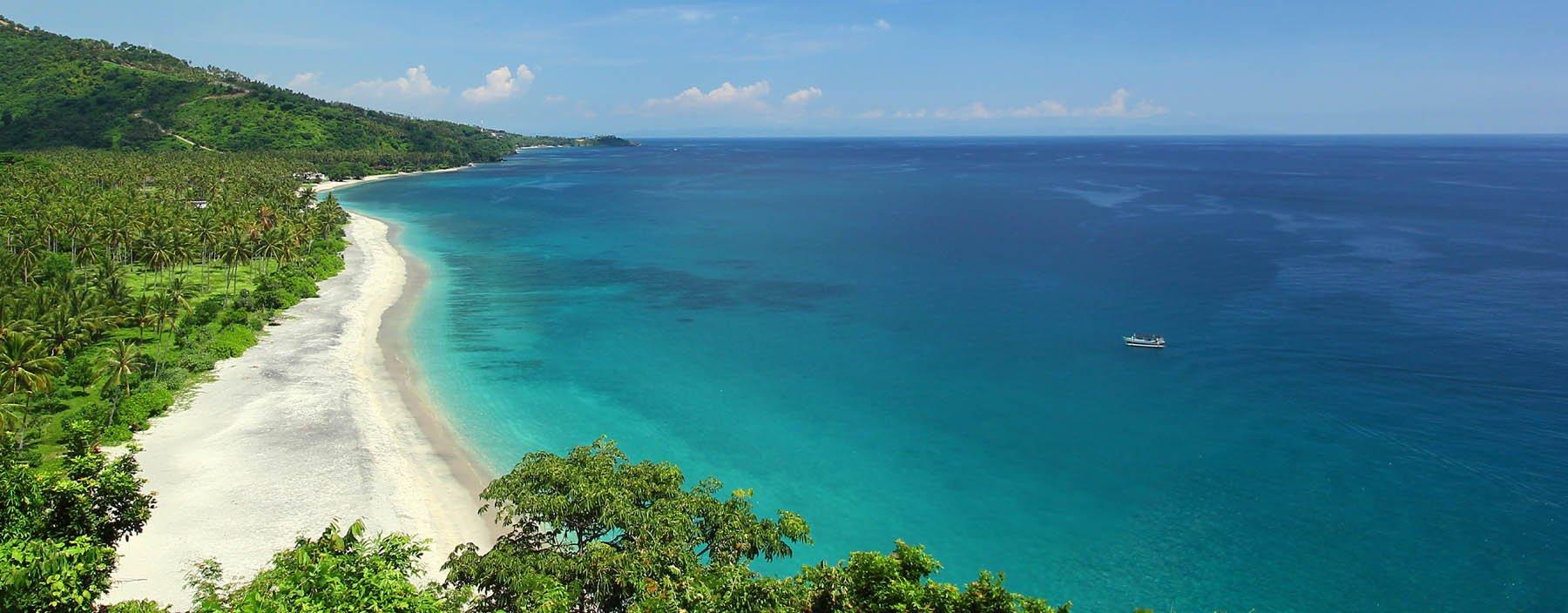 id, lombok, senggigi, beach (2).jpg