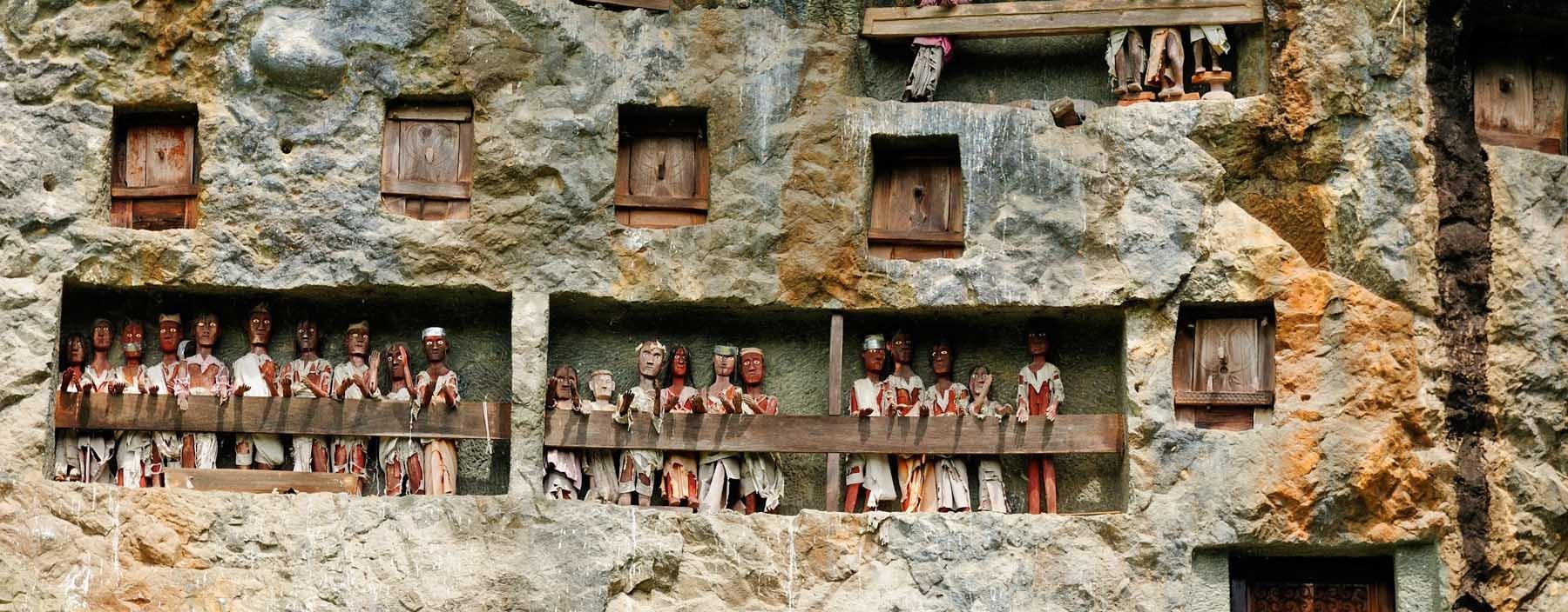 id, sulawesi, tana toraja - londa, burial cave.jpg