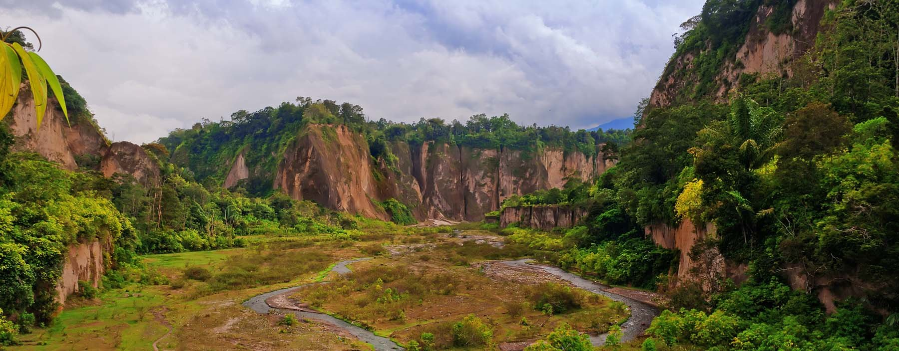 id, sumatra, bukittinggi, sianok canyon.jpg