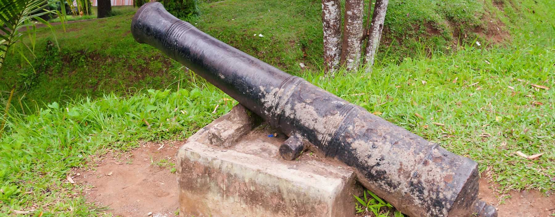 id, sumatra, bukittinggi, fort de kock (1).jpg
