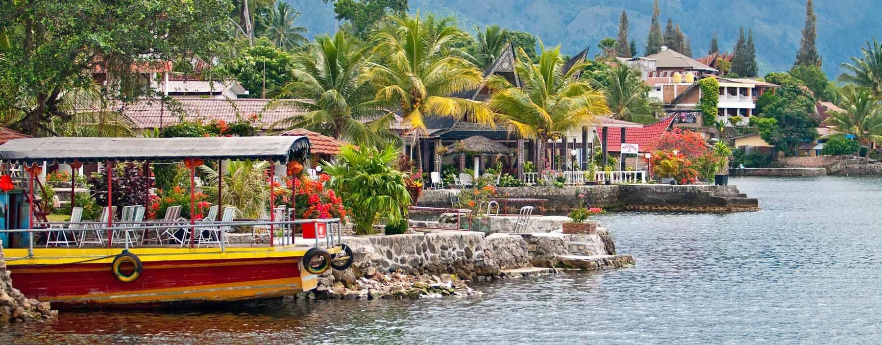 id, sumatra, lake toba  (4).jpg