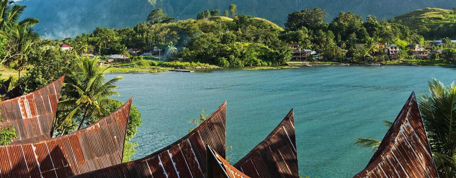 id, sumatra, lake toba (2).jpg