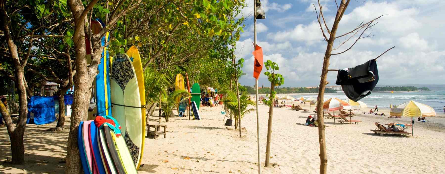id, bali, kuta beach (4).jpg