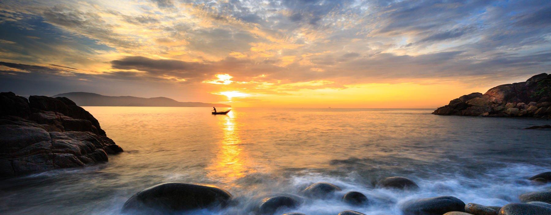 vn, quy nhon, sunrise.jpg