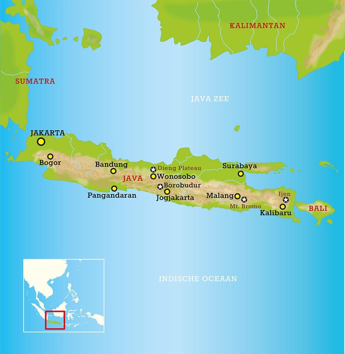 Java eilandkaart en bali 1102-1130.jpg