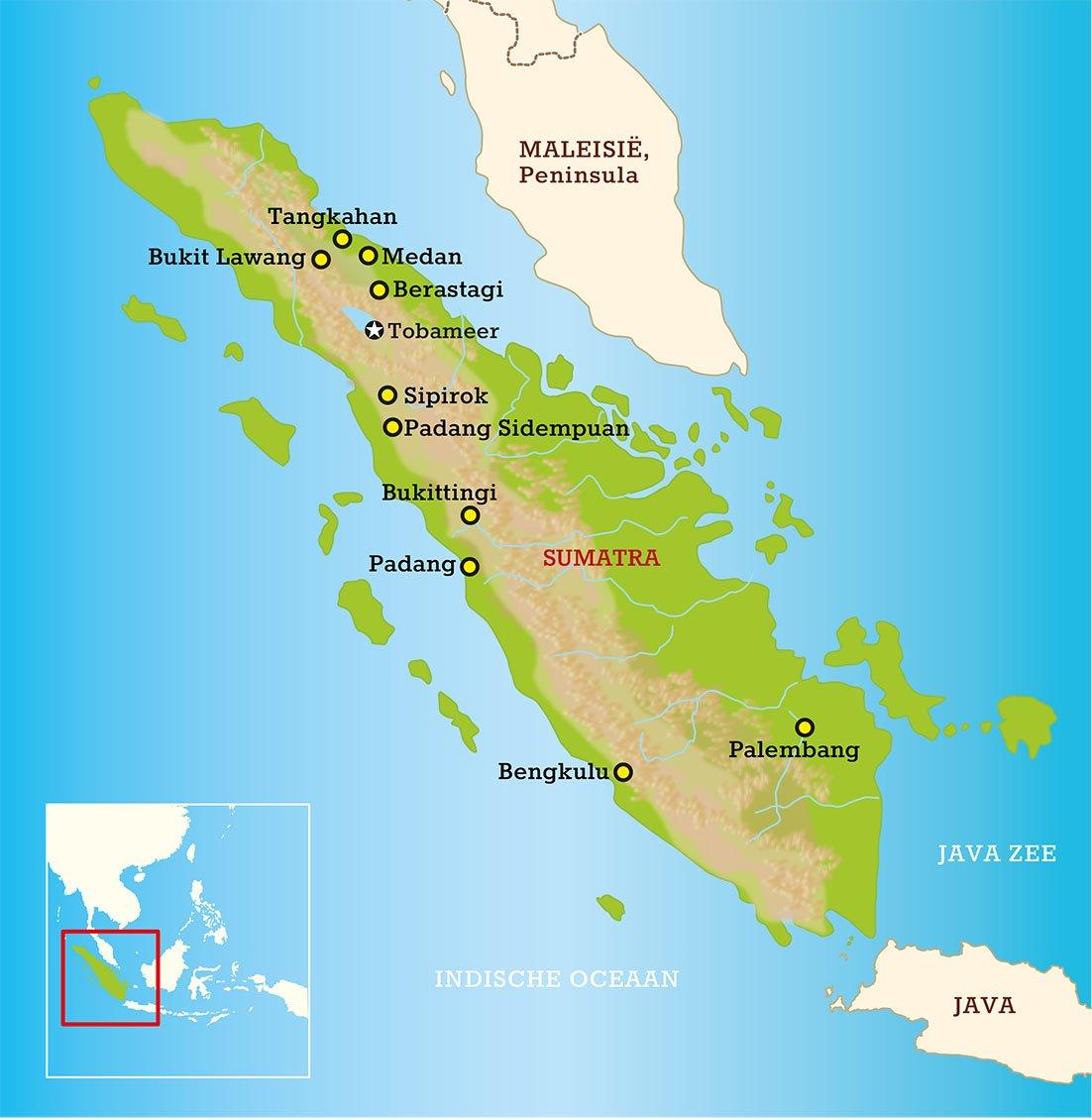 Sumatra eilandkaart 1102-1130.jpg