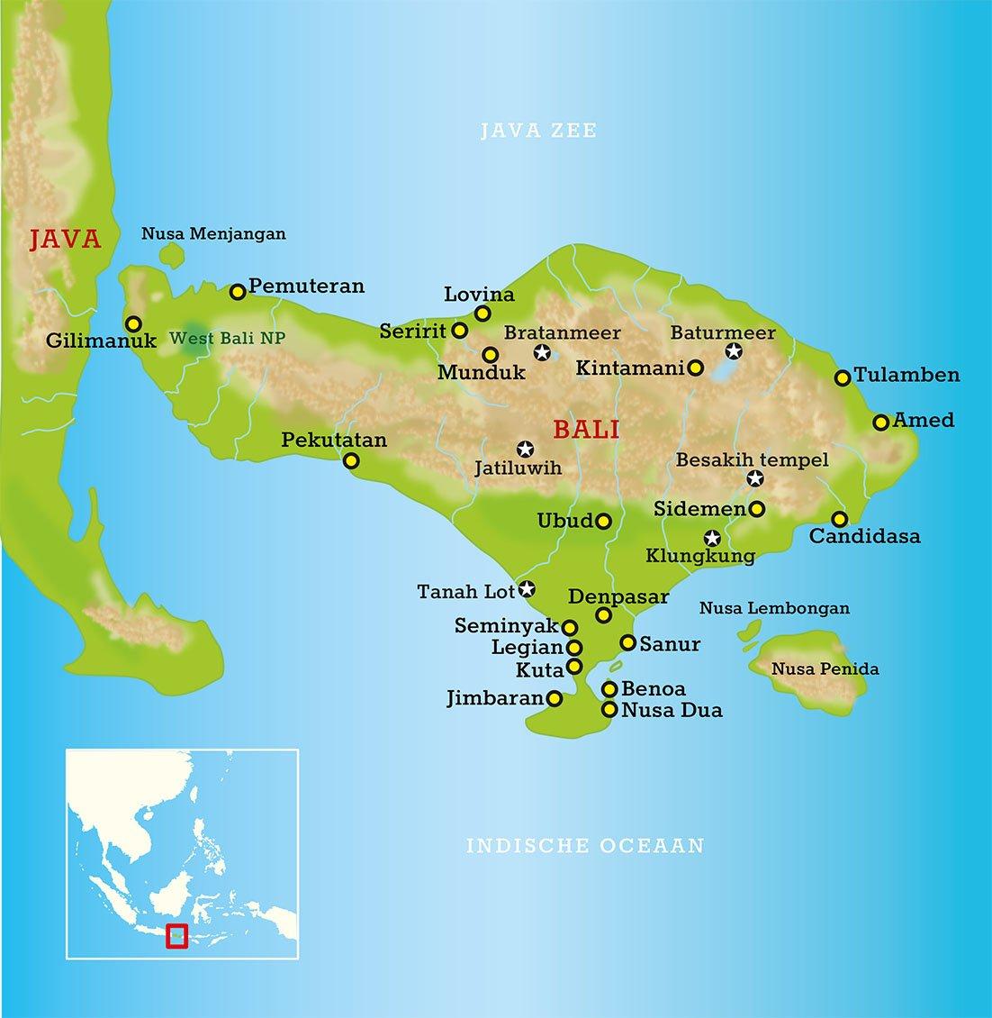 Bali eilandkaart 1102-1130.jpg