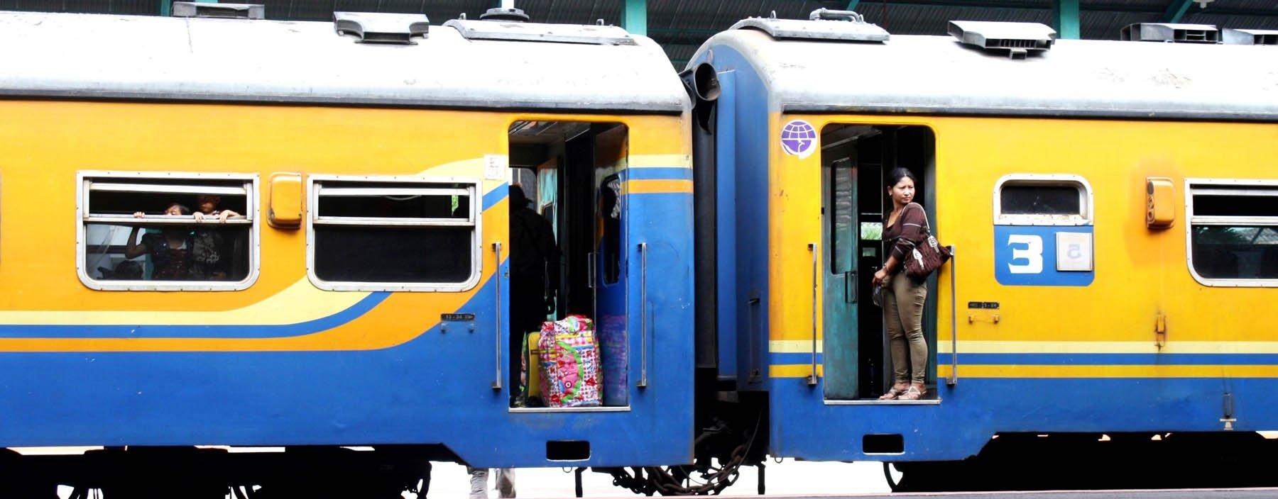 id, java, treinreis 2.jpg