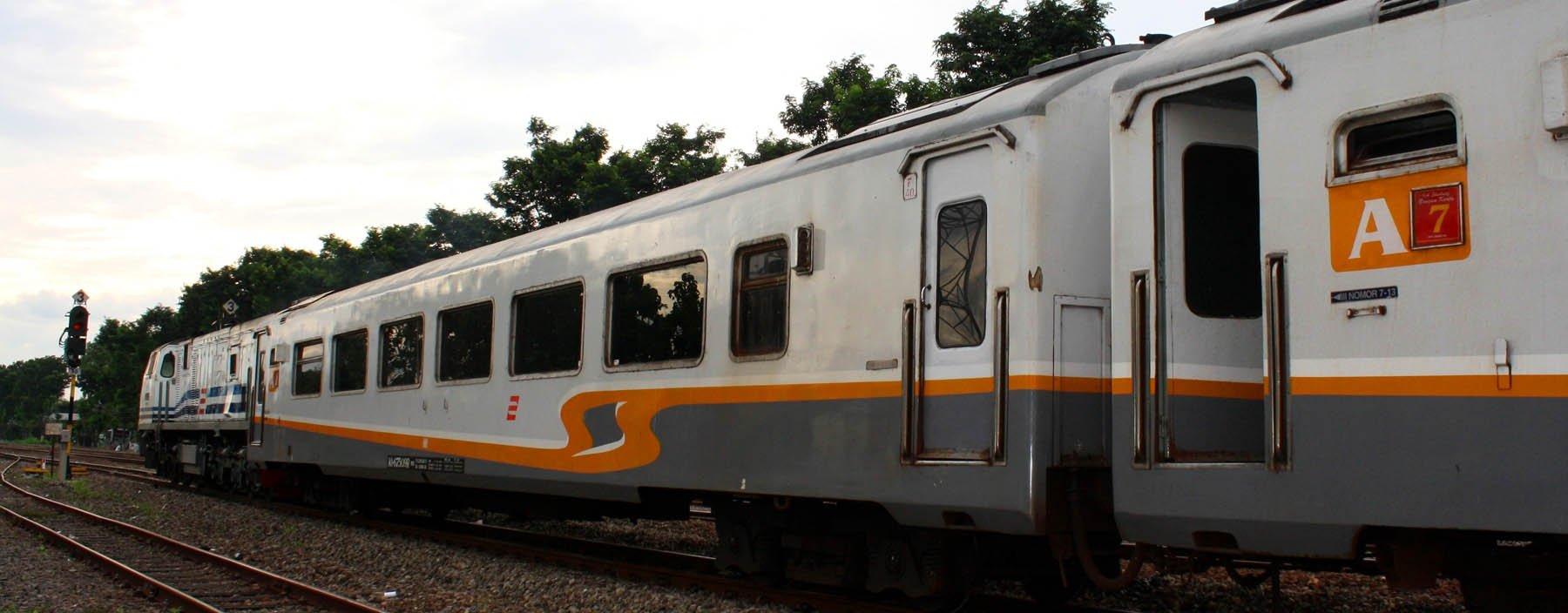 id, java, treinreis.jpg
