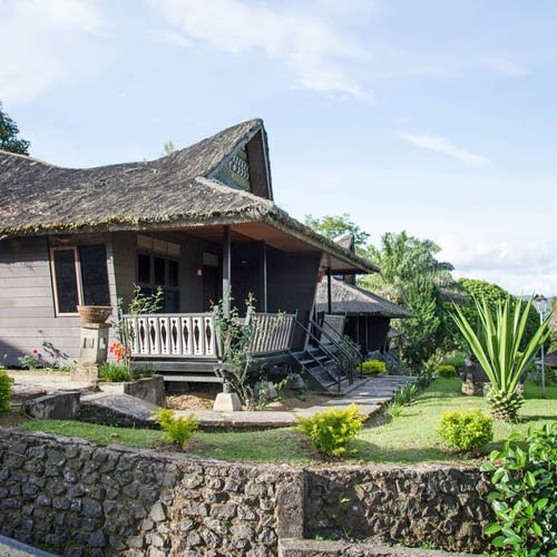 sipirok, torsibohi, bungalows (4).jpg