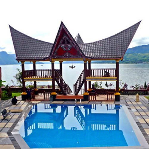 id_sumatra_samosir villa resort (3).jpg