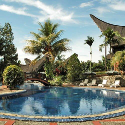 Indonesië, Sulawesi, Toraja Heritage