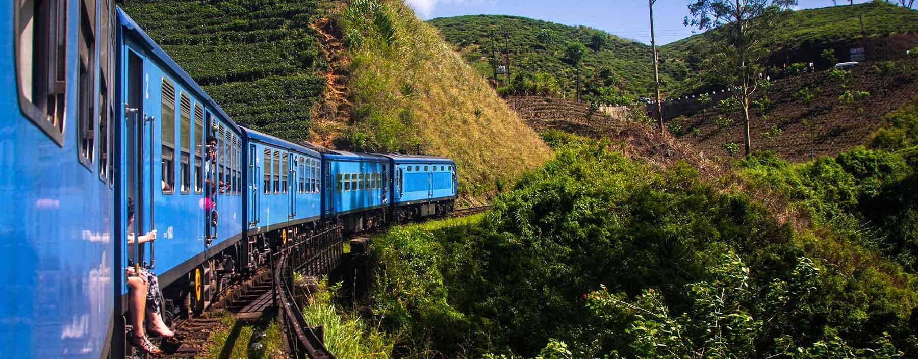 sri lanka, algemeen, trein (4).jpg