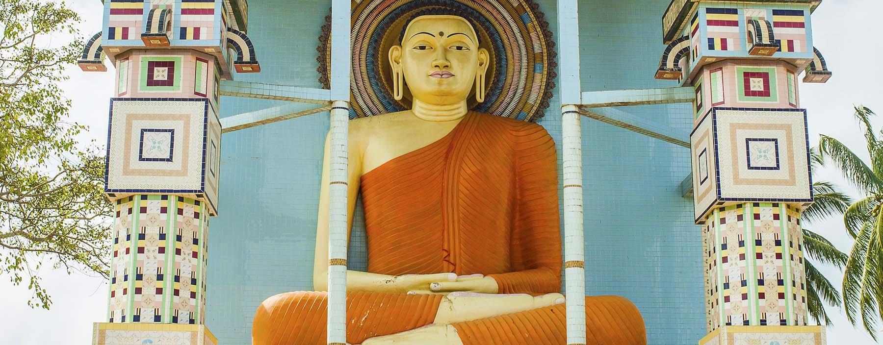 sri lanka, negombo, angurukaramullu tempel.jpg