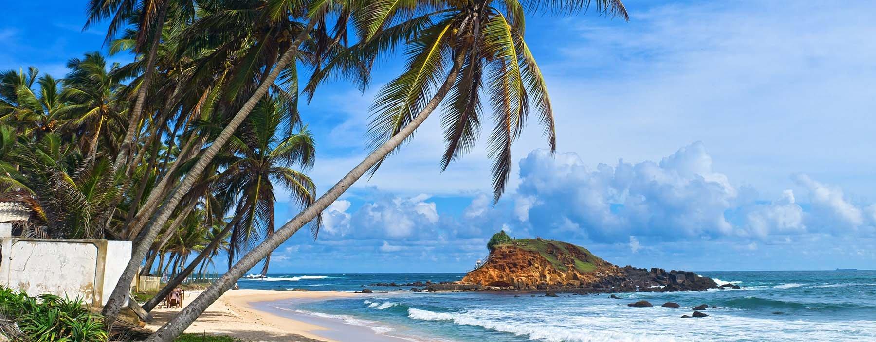 sri lanka, mirissa, beach.jpg