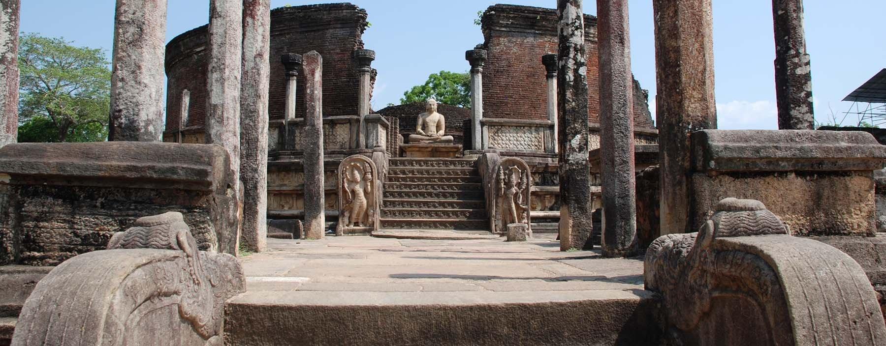 sri lanka, polonnaruwa (15).jpg