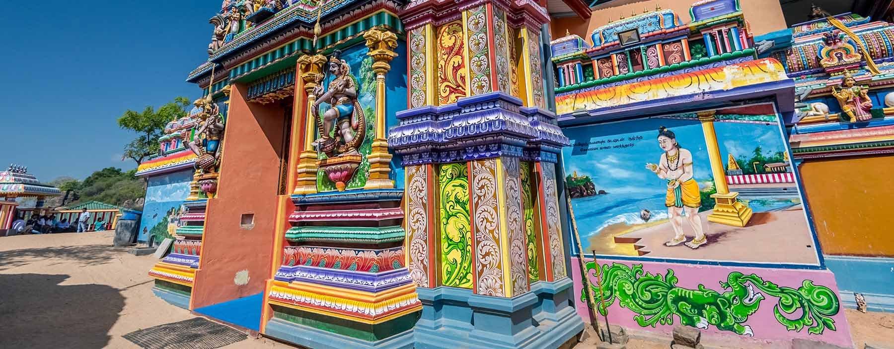 sri lanka, trincomalee, tamil hindu temple (2).jpg