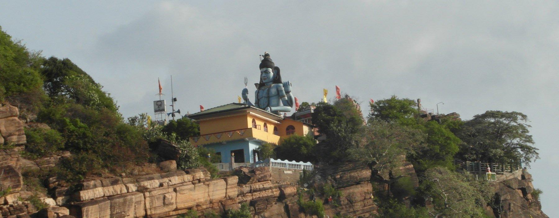 sri lanka, trincomalee (7).jpg