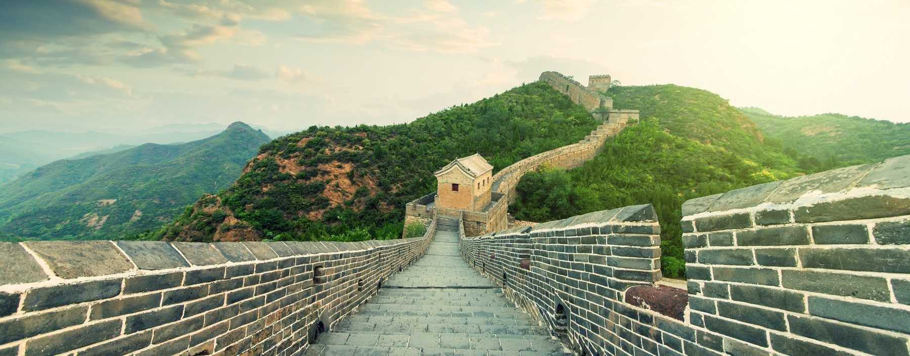 cn, beijing, grote muur (4).jpg