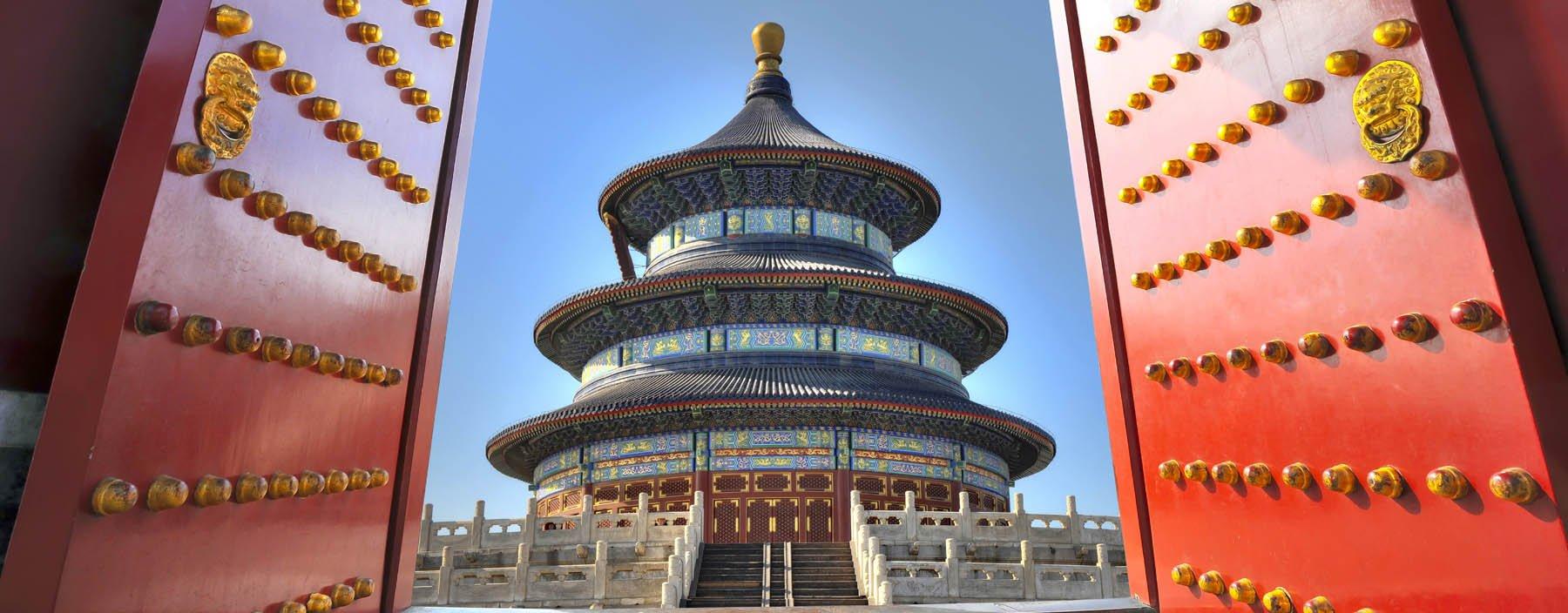 cn, beijing, tempel van de hemel (4).jpg