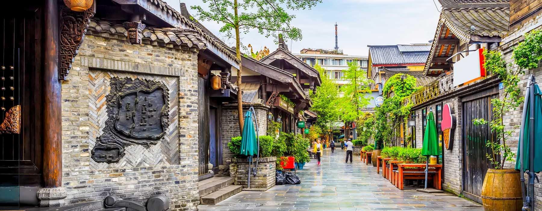 cn, chengdu, oude stad (4).jpg