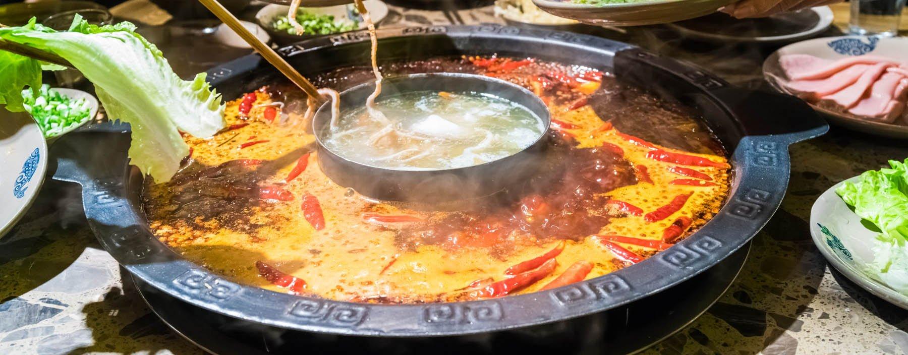 cn, chengdu, hot pot (2).jpg