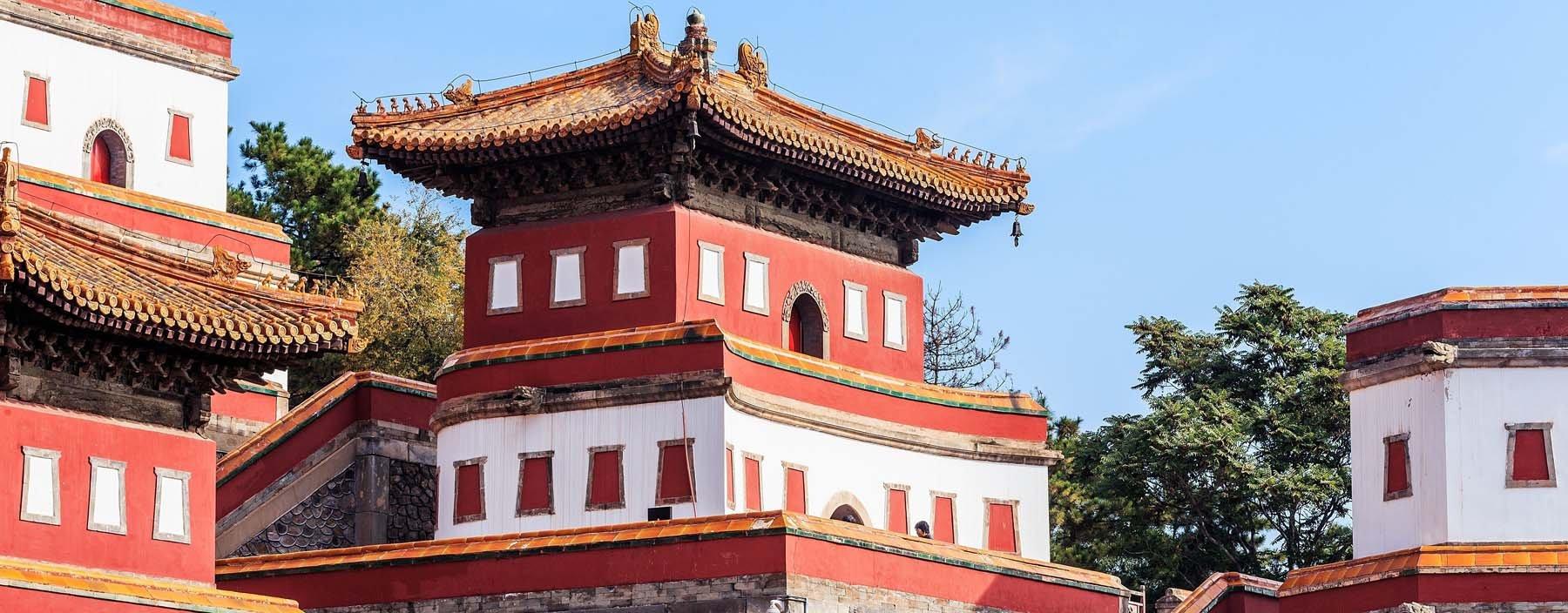 cn, chengdu, tibetaanse wijk.jpg