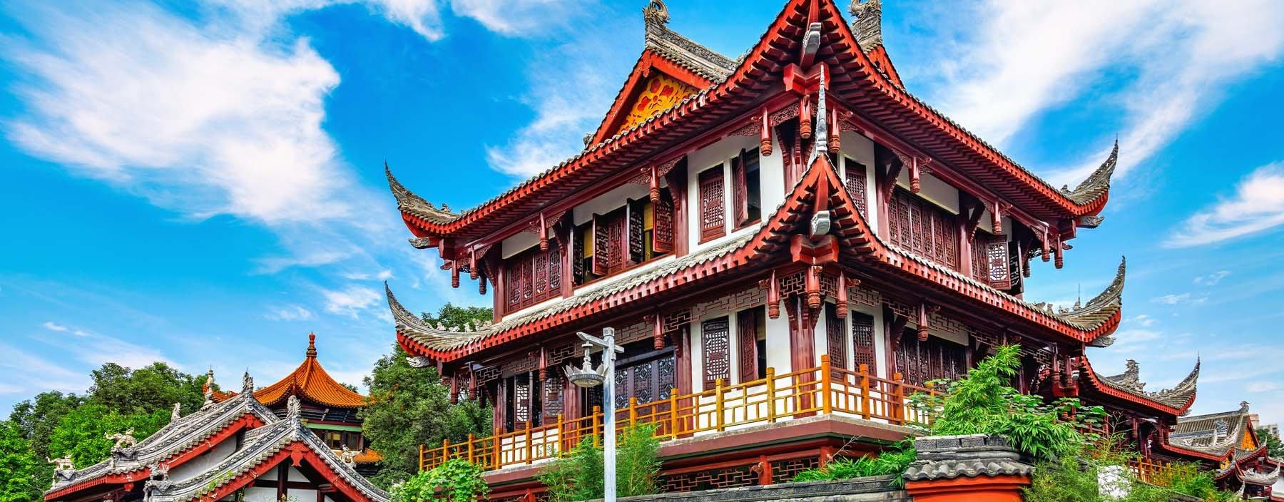 cn, chengdu, wenshu klooster (4).jpg