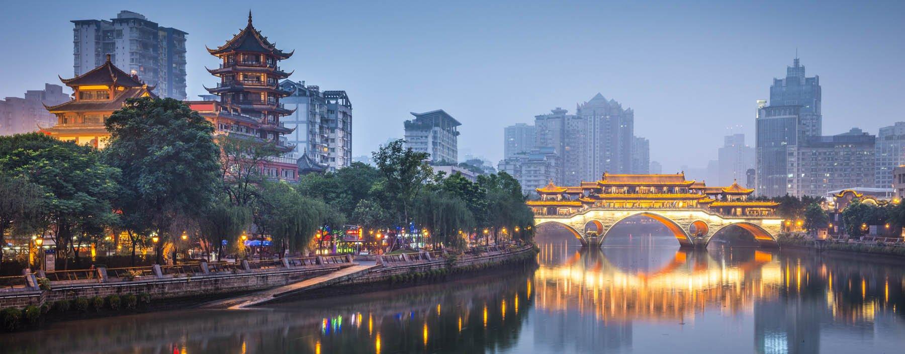 cn, chengdu, anshun bridge.jpg