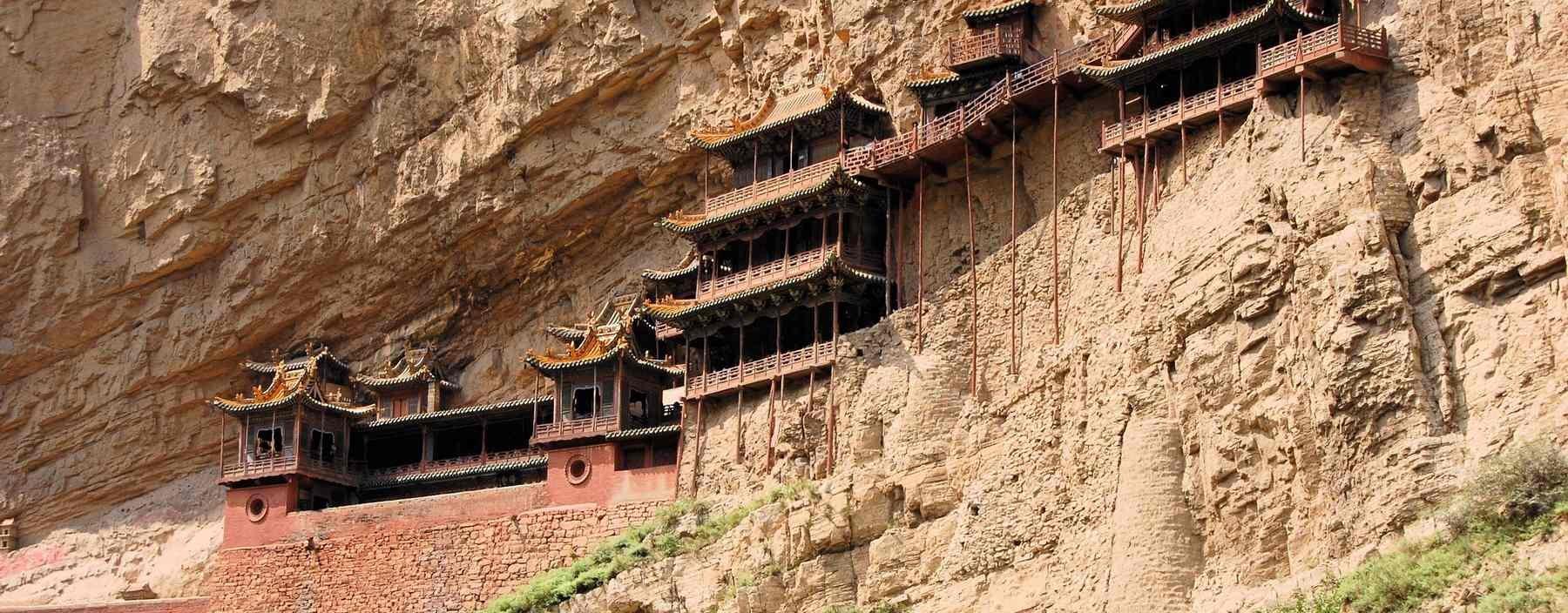 cn, datong, hangende klooster (2).jpg
