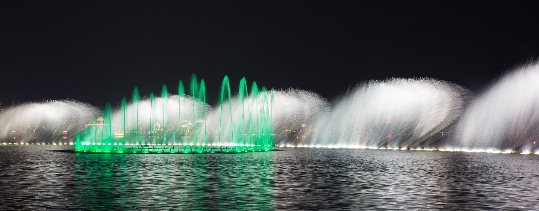 cn, hangzhou, fontein (2).jpg