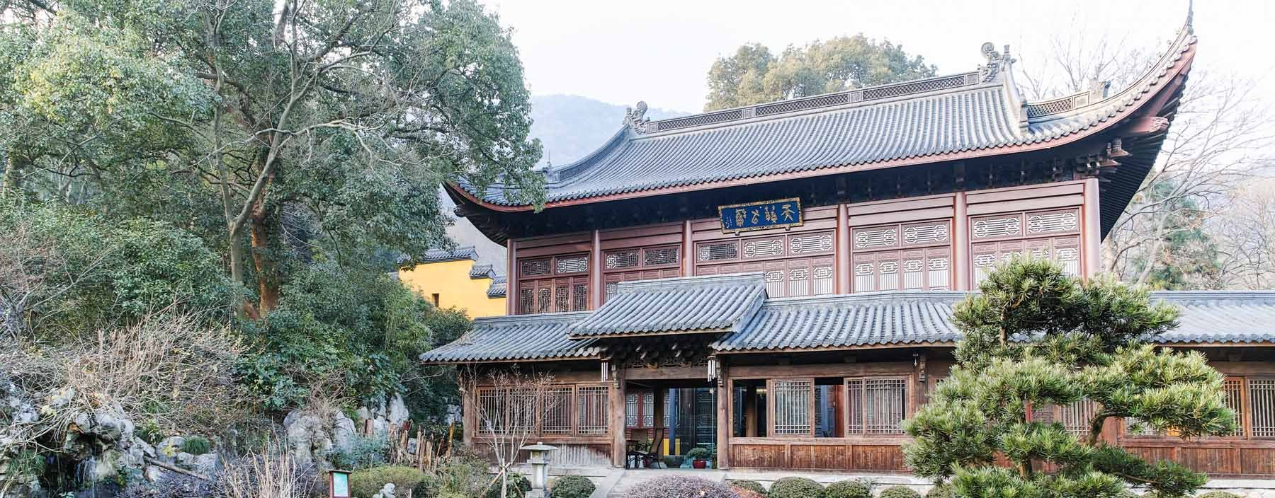 cn, hangzhou, lingyin tempel (4).jpg