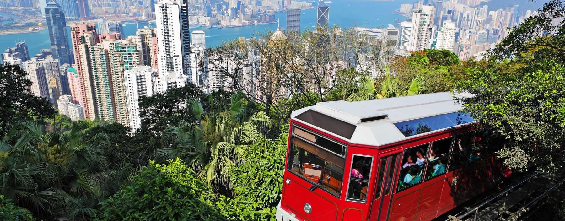cn, hongkong, peak tram.jpg