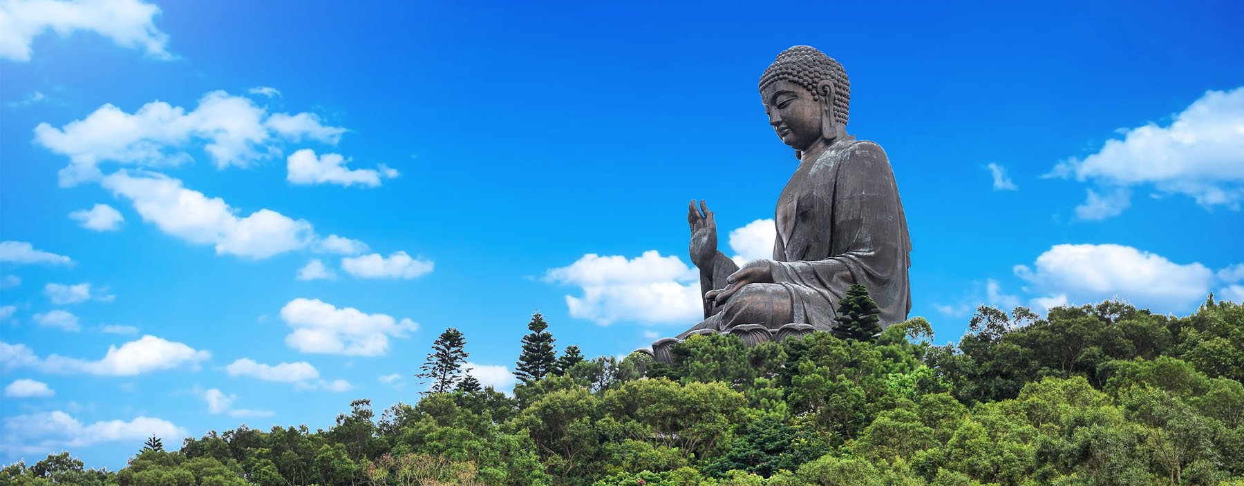 cn, hong kong, tian tan boeddha (3).jpg