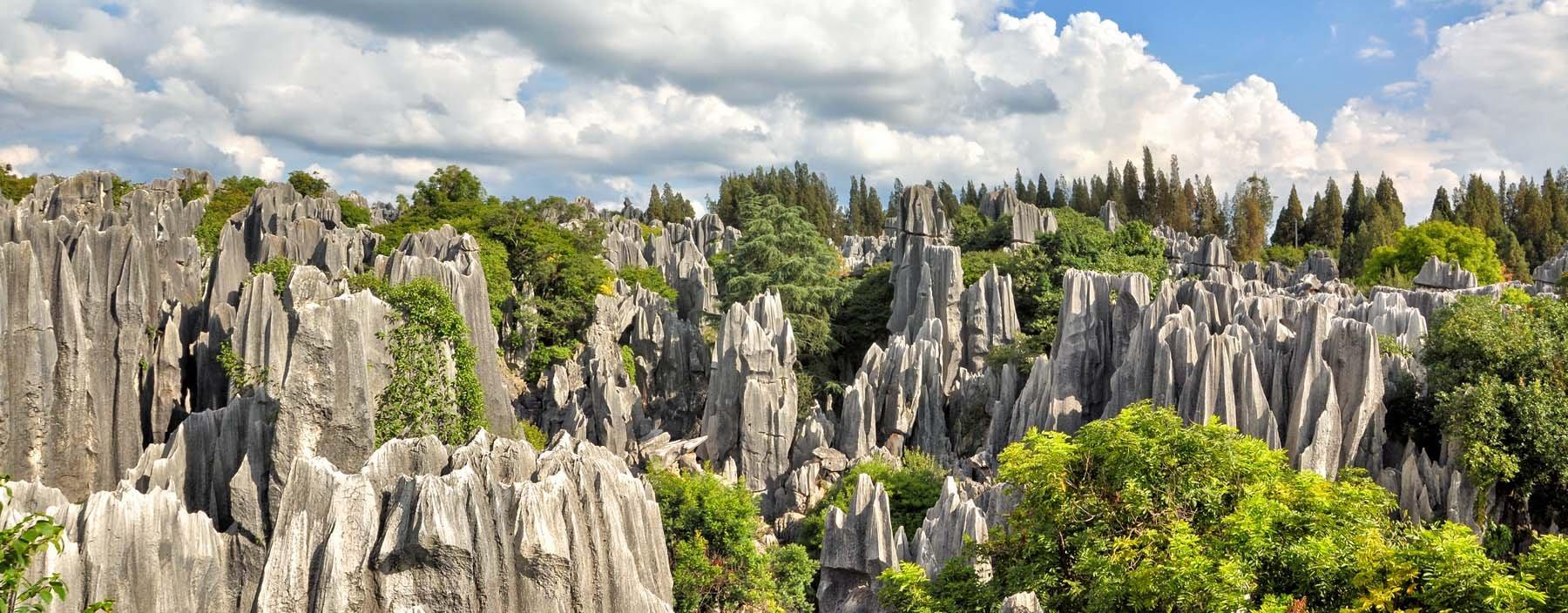 cn, kunming, stone forest (2).jpg