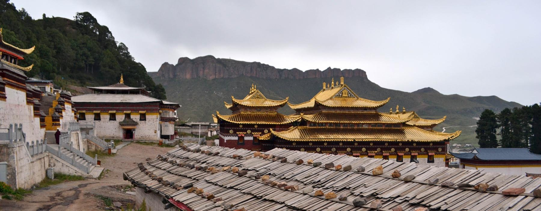 cn, langmusi, serti gompa tempel (2).jpg