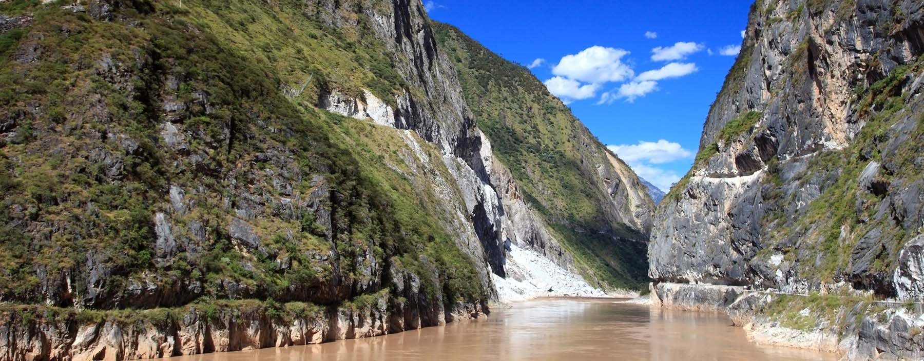 cn, lijiang, tiger leaping gorge (5).jpg