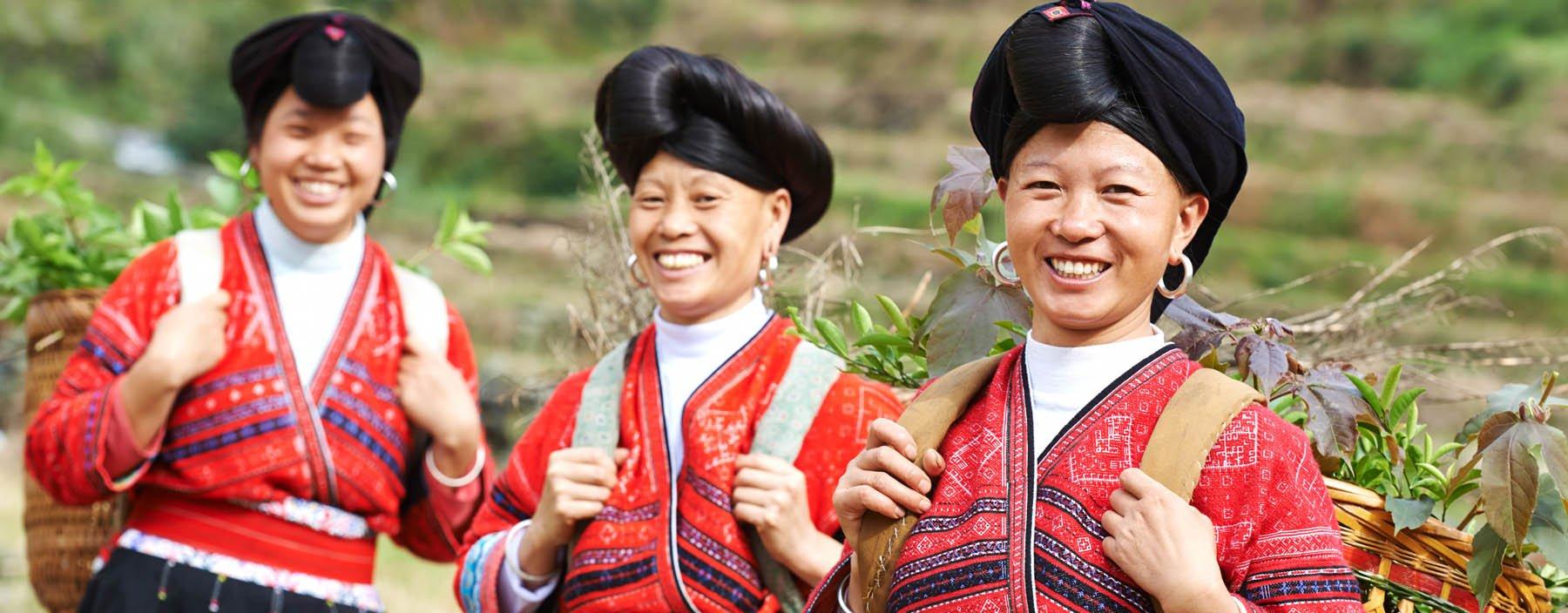 cn, ping'an, yao volk (2).jpg