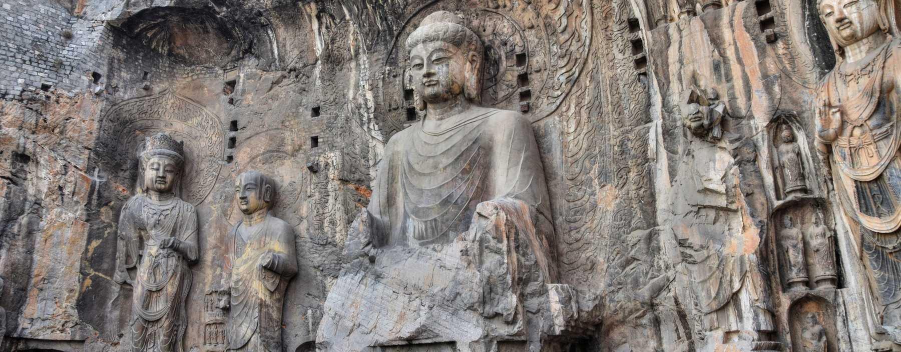 cn, luoyang, de longmen grotten (2).jpg